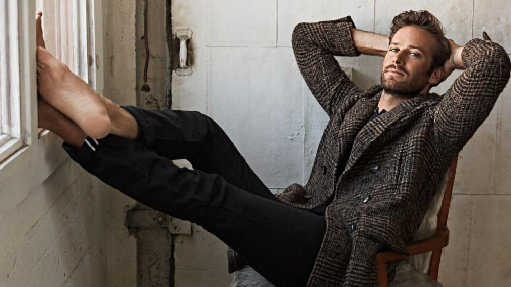 armie_hammer_out_magazine