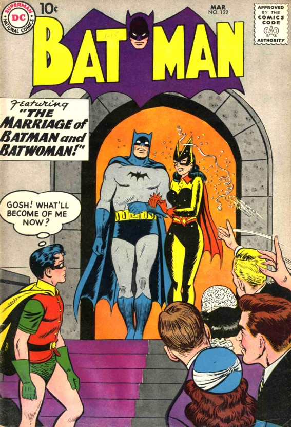 Batman_122