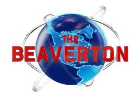 Beaverton_Logo_5000x2812_V2-800x600